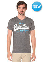 SUPERDRY Vintage Logo Duo Entry charcoal marl jaspe
