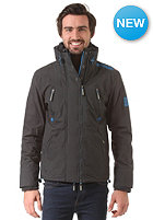 SUPERDRY Wind Attacker charcoal/denby blue