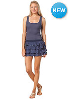 SUPERDRY Womens Bouquet Dress french navy marl