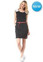 SUPERDRY Womens Colour Pop Bretton Dress eclipse navy