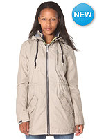 SUPERDRY Womens Moody Lite sand