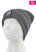 SUPERDRY Womens New Herders Beanie dark grey marl