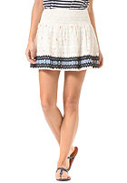 SUPERDRY Womens Seeker Stitched Lace cream