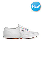 SUPERGA 2750-Coloreycotu white