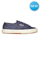 SUPERGA 2750 Cotu Classic blue shadow