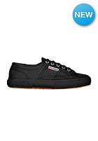 SUPERGA 2750 Cotu Classic full black