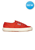 SUPERGA 2750 Cotu Classic red