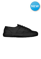 SUPERGA 2750 Cotu Classic total black