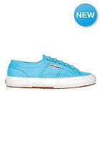 SUPERGA 2750 Cotu Classics azure blue
