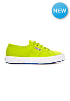 SUPERGA 2750-Cotufluo yellow fluo