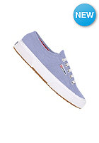 SUPERGA 2750-Cotushirt oxford lt. blue