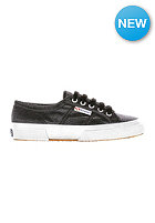 SUPERGA 2750-Lamew black