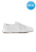 SUPERGA 2750 Macrame white