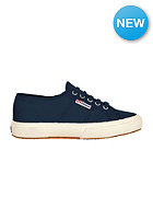 SUPERGA 2750-Plus Cotu navy