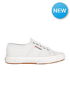 SUPERGA 2750-Plus Cotu white