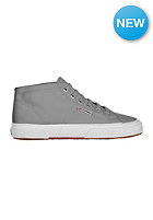SUPERGA 2754-Cotu grey sage