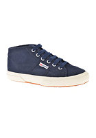 SUPERGA 2754 Cotu navy