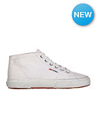 SUPERGA 2754-Cotu white