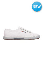 SUPERGA 2950-Cotu white
