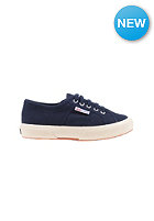 SUPERGA Kids 2750 Jcot Classic navy