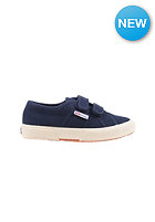 SUPERGA Kids 2750 JVEL Classic navy