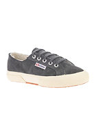 SUPERGA Suebinu grey stone