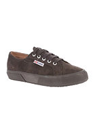 SUPERGA Sueu full dark chocolate