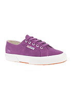 SUPERGA Sueu grape