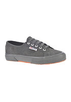 SUPERGA Sueu grey stone