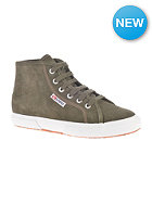 SUPERGA Sueu military green