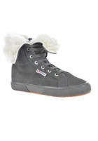 SUPERGA Womens Suebw grey stone