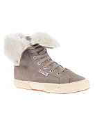 SUPERGA Womens Suebw sand