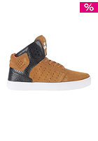SUPRA Atom brown/black-white