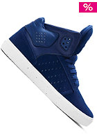 SUPRA Atom estate blue/black white