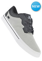 SUPRA Axle grey/black white
