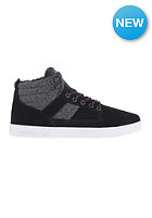SUPRA Bandit black/grey - white