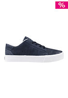 SUPRA Belmont black - bone