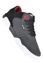 SUPRA Ellington dark shadow/black/white