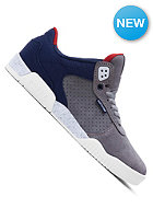 SUPRA Ellington grey/navy white