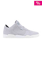 SUPRA Ellington light grey - white