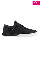 SUPRA Hammer black - white