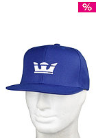 SUPRA Icon Starter Cap royal