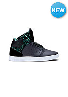 SUPRA Kids Atom grey/black - white