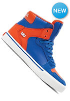 SUPRA Kids Vaider blue/orange white
