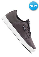 SUPRA Kids Westway charcoal/black white