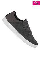 SUPRA Kids Westway grey/black/white