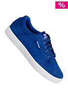 SUPRA Kids Westway royal/white