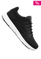 SUPRA Owen black/black white