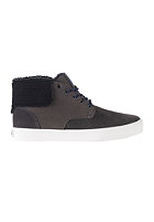 SUPRA Passion grey/black-white