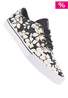 SUPRA Pistol black/pattern white